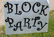 Great Block Party 2014