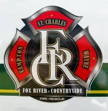 Fox River & Countryside Fire/Rescue