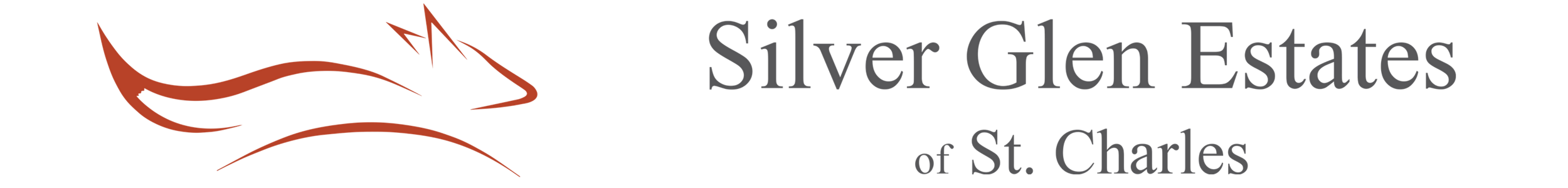 Silver Glen Estates